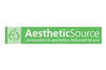 The AestheticSource Award for Best New Clinic, UK and Ireland