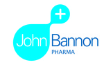 The John Bannon Award for Best Clinic Ireland