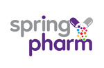 The SpringPharm Award for Aesthetic Nurse Practitioner of the Year
