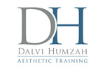 The Dalvi Humzah Aesthetic Training Award for Best Supplier Training Provider