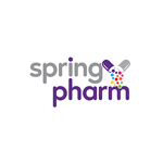 The SpringPharm Award for Best Nurse Practitioner of the Year