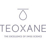 The Teoxane Award for Aesthetic Nurse Practitioner of the Year