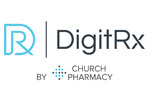 The DigitRx Award for Product Innovation of the Year