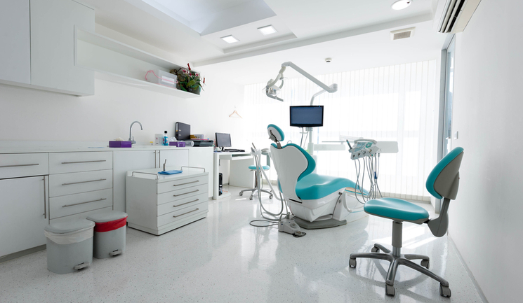 Incorporating Facial Aesthetics into a Dental Clinic - Aesthetics
