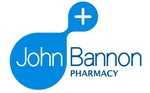 The John Bannon Award for Medical Aesthetic Practitioner of the Year