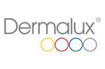 The Dermalux Award for Best Clinic London