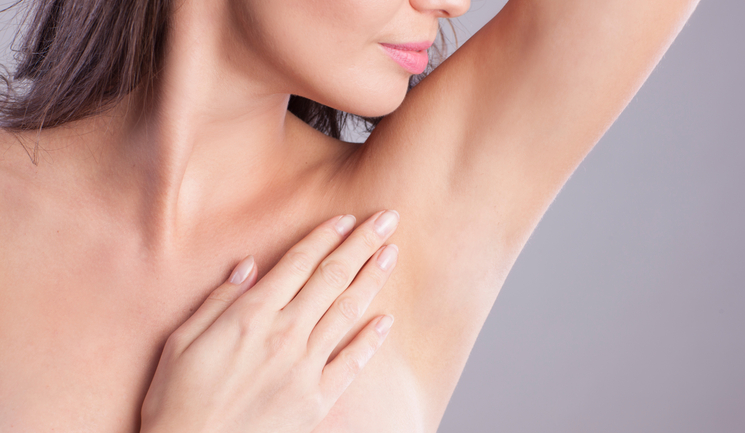 Special Feature: Effective Laser Hair Removal - Aesthetics