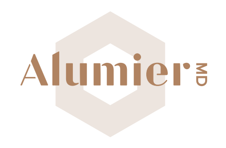 Alumier Labs