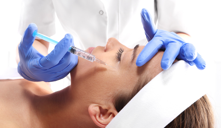 Adverse Reactions to Hyaluronic Acid Injections - Aesthetics